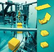 Verpackungs- und Automatisierungstechnik: Kompetenzzentrum entsteht