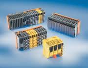 Powerlink Safety: Sicherheit in Echtzeit