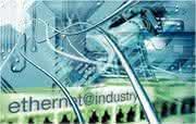 """Veranstaltung ,,Ethernet@industry"""": Gewusst wie"""