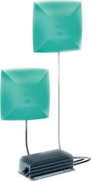 RFID-System Simatic RF600 (Kennwort: A&D GC 325/07): Nachschub gesichert