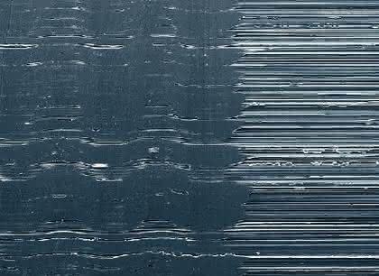 Festwalz-Werkzeug: Kraft gesteuert festgewalzt