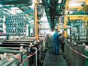 Anwendungsbericht Schwermetall-Analytik: Schwermetall-Analytik in der Praxis