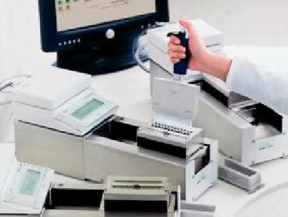 BIOTECHNICA: Full-Service rund ums Pipettieren
