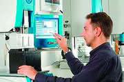 KM Focus Maschinen und Anlagen für Kunststoffverarbeiter: Fürs Qualitätsmanagement gut gerüstet