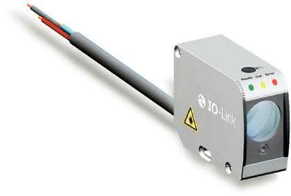 Digitale Sensor Hubs, Distanzsensor, Master Modul: Durchbruch in  der Kommunikation