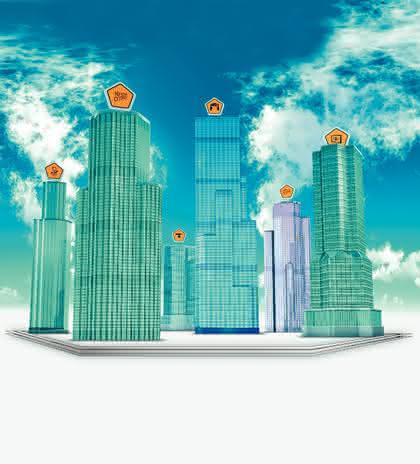 Automatisierungssoftware Automation Studio: Perfekte Projekte