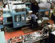 Präzisionstechnik: Präzision aus Stahl und Plastik