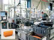 Montageautomation: Höhere Verfügbarkeit durch mehr Flexibilität