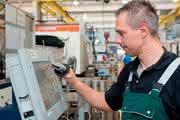 Manufacturing Execution Systems: Eine Richtlinie  für den Durchblick