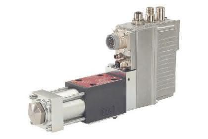 Steuerung Spritzgießmaschinen: Höhere Präzision und verbesserte Produktivität