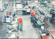 Schraub- und Einpresstechnik: Hauptsache genügend Druck