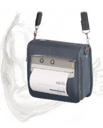Druckmulde Maxi Pocket: In die Tasche stecken