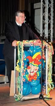 Plast-Szene: Pallmann investiert weiter in Zweibrücken