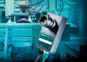 Kameraserie Simatic VS720A: Kameras für das Profinet
