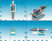 CAD-Produktentwicklung: Mehr Wachstum
