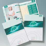 Kunststoffgehäuse-Katalog 2008/2009: Jedem sein Gehäuse