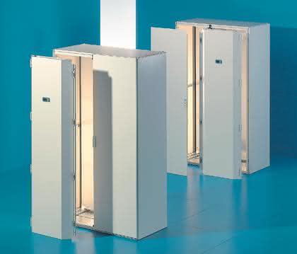 Klimatüren KTS: Klimatüren für jede Anforderung