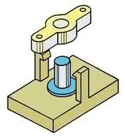 Handhabungstechnik: Montagegerecht konstruieren