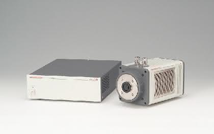 CCD-Kamera: Deutlich  jünger aussehen