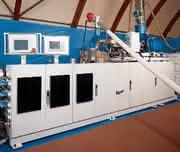 WPC-Anlage Bitrudex 75: Schnell und kompakt