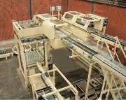 Lagertechnik: Gefragter Palettierer