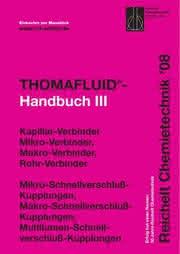 Handbuch Verbindungs- und Klebetechnik: Handbuch Verbindungs-  und Klebetechnik