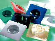 Wirtschaftsförderung Kunststofftechnik: Kompetenzen stärken, Ausbildung fördern