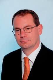 Energiemanagement und Nachhaltigkeit: Lehrstuhl besetzt