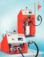 Hydraulik + Pneumatik: Ohne Spülmittel