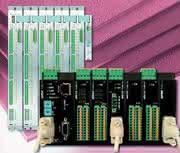 Multikanal-Leistungssteller: Speziell für Anwendungen