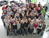 Märkte + Unternehmen: Phoenix Contact: 83 neue Auszubildende