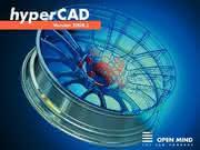 CAD-Software: Das Tagwerk
