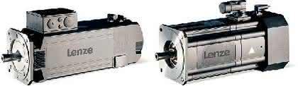 Servomotor MCA/MCS/MQA: Schneller (ver)kuppeln