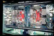 Werkzeuge und Robotsysteme: Des Pudels Kern