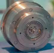 Mikro-Spritzgießtechnik: Spritzgießen im  Mikrobereich