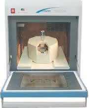 Mikrowellensystem pyroFAST: Schnelle Schmelzaufschlüsse