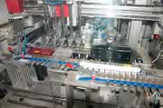 Elektrische Handlingmodule: Pneumatik  meets Elektrik