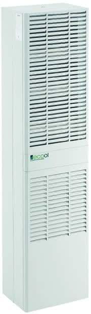 Schaltschrank-Kühlgeräte: Immer cool bleiben