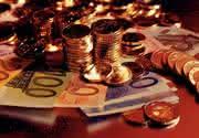 Leasingprogramm: Leasen  wenn es lahmt