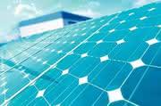 MicroTechnology: Nano Sonderschau auf HMI