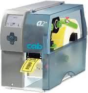 Transferdrucker mit 600 dpi Auflösung: Transferdrucker  mit 600 dpi