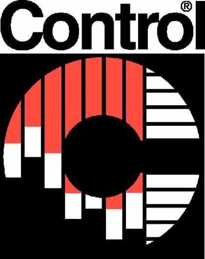 Besucherinfo Control: Berührungslose Messtechnik