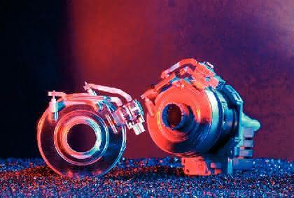 Pumpen-Heizelemente: Der besondere Reiz