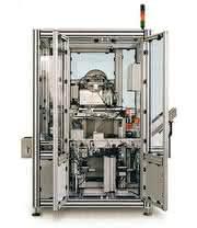 Montagetechnik: Fernwartung rund  um den Globus