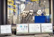 Produktionssysteme: Feine Planung für die Fertigung