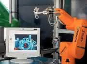 Complete Inspect: Roboteraugen  sehen mehr
