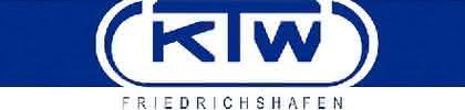 Fakuma-Planer: Die Firma KTW  Konstruktion Technik K. Weißhaupt GmbH,