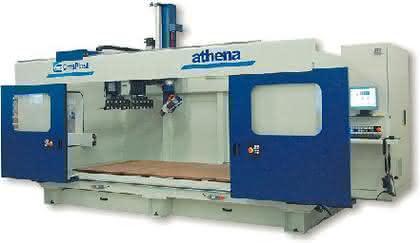 Maschinenprogramm Kunststofftechnik: Mehr Maschinen für die K-Branche