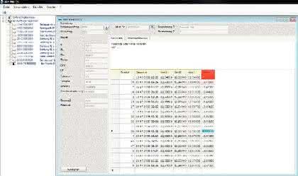 PPS-Plus Kunststoff: Software für Mittelständler aus einem Guss