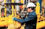 Atemschutzmasken, Gas-Messgeräte: Schutz mit  hohem Tragkomfort